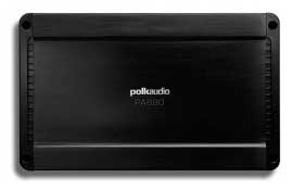 Polk Audio pa 880