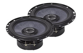 Gladen Audio RS165 DUAL  (2X285W 2Ohm)