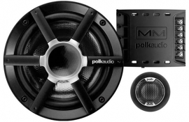 Polk Audio MM5251