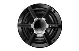 Polk Audio MM651