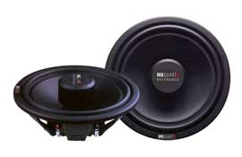 MB Quart RSH 302